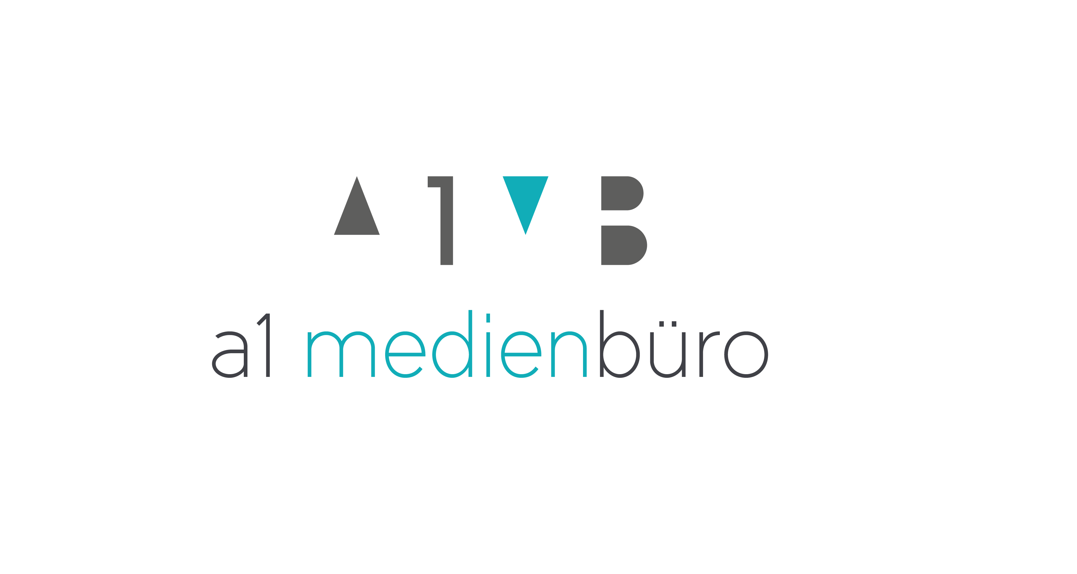 A1Medienbüro